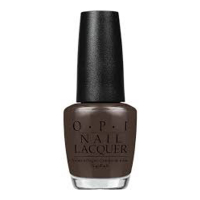 OPI Nagellack - #How Great Is Your Dane? 15 ml
