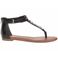 G by Guess Women's 'Direck' Sandals