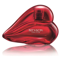 Revlon 'Love Is On' Eau de toilette - 50 ml