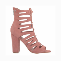 Guess Women's 'Cesara' Sandals