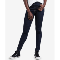 Levi's Jeggings 'Skinny Perfectly Slimming Pull-On' pour femmes