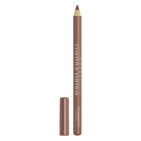 Bourjois Countour Edition Lipliner - 1.2 gr