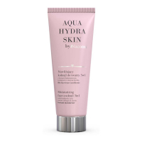 Nacomi Aqua Hydra Skin - Hydratant visage cocktail 3in1 - 85 ml