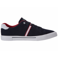 Tommy Hilfiger Men's 'Pronto' Sneakers