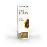 Arkopharma Arko Essential Jojoba Oil 30ml