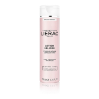 Lierac Cleansing Lotion - 200ml
