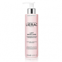 Lierac Micellar Milk - 200 ml