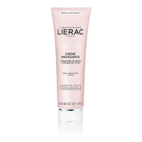 Lierac Foaming Cream - 150ml