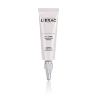 Lierac Puffiness Correction - 15 ml