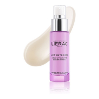 Lierac 'Lift Integral' Serum - 30 ml
