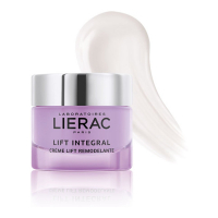 Lierac Lift Integral - Sculpting Lift Cream - 50 ml