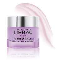 Lierac Lift Integral - Restructuring Lift Night Cream - 50 ml