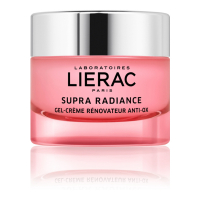 Lierac Supra Radiance - Day Gel-Cream - 50 ml