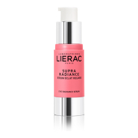 Lierac Supra Radiance - Augenserum - 15 ml