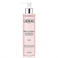 Lierac 'Body Hydra+' Body Lotion - 200 ml
