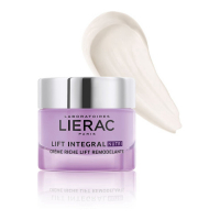 Lierac Lift Integral - Lift Sculpting Rich Cream - 50 ml