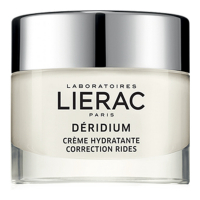 Lierac Déridium - Hydrating Cream - 50 ml