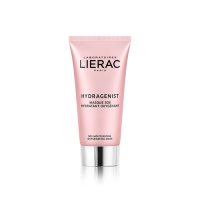 Lierac Hydragenist - Moisturizing Rescue Replumping Mask - 75ml