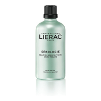 Lierac Blemish Correction - 100 ml