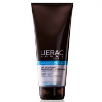 Lierac Shower gel 3 in 1 - 200 ml