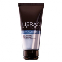 Lierac Energizing Gel-Cream - 50 ml
