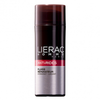 Lierac Repair Fluid - 50 ml