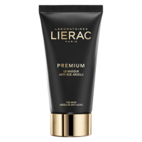 Lierac Premium - Somptuous Mask - 75 ml