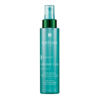 Rene Furterer Sublime Curl Spray - 150 ml