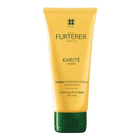 René Furterer 'Karité Hydra Ritual Moisturizing & Shine' Hair Mask - 100 ml