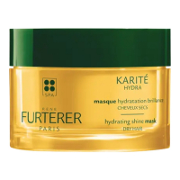 René Furterer 'Karité Hydra Ritual Moisturizing & Shine' Hair Mask - 200 ml