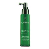 Rene Furterer Forticéa Energizing Leave-In Lotion - 100ml