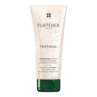 René Furterer 'Triphasic Stimulating' Shampoo - 200 ml