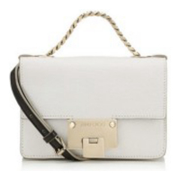 Jimmy Choo Crossbody bag 'Rebel'