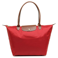 Longchamp 'Le Pliage L' Tote Bag
