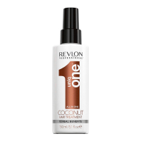 Revlon 'Uniq One - All In One' Hair treatment - 150 ml