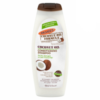 Palmer's Conditioning Shampoo - 400ml - Pack of 3