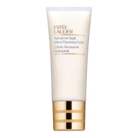 Estée Lauder  Advanced Night Repair Micro Cleansing Foam - 100ml