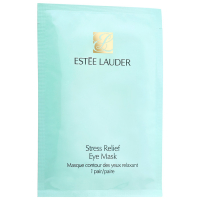 Estée Lauder Stress Relief - Eye Mask