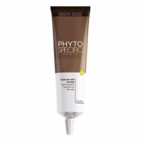 Phyto Cleansing Care Cream - 150 ml