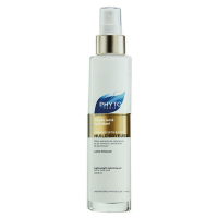 Phyto Huile Soyeuse feuchtigkeitsspendende milchig Fluid - 100 ml