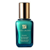 Estée Lauder Idealist - Pore Minimizing Skin Refinisher - 30ml