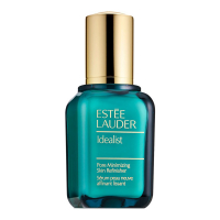 Estée Lauder Idealist Pore Minimizing Skin Refinisher - 50ml