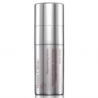 Swiss Clinic Rejuvenating Serum - 30 ml