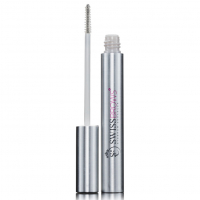 Swiss Clinic Brow Enhancer Serum - 6ml