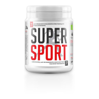 Diet Food Bio Super Sport Mix