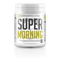 Diet Food Bio Super Morning Mix