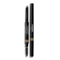 Chanel Stylo Sourcils Waterproof - # 806-blond tendre