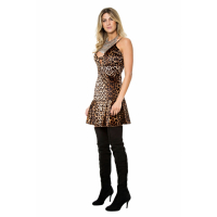 Sara Boo Women's Dress