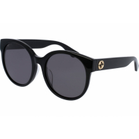 Gucci Women Sunglasses
