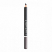 Artdeco Eyebrow Pencil - #5 Dark Grey 1.1 g